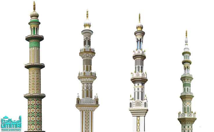 Aman-Minar-004