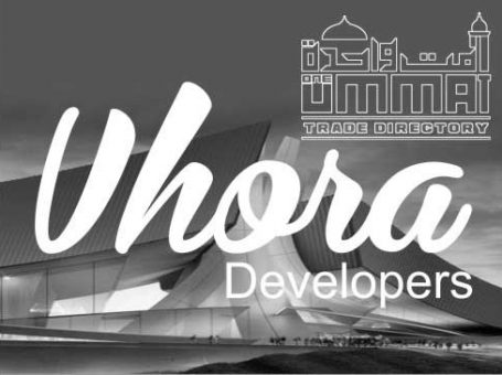 Vohra Developer